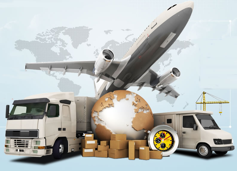Image result for cargo